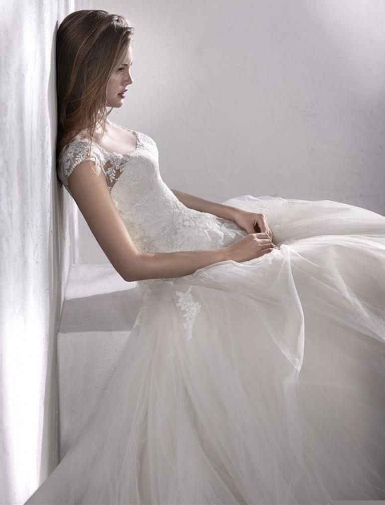 laura novias – vestidos de novia en aranda de duero