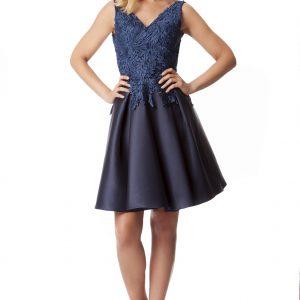 Vestido Fierta 19130