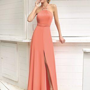 Vestido Miss Sonia Peña 1203014