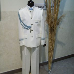 traje comunion niño outlet